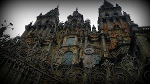 Galería Camino de Santiago