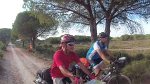 cicloturismo-compañia