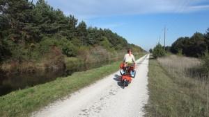 cicloturismo-eurovelo9-austria