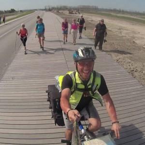 cicloturismo-nunca-solo