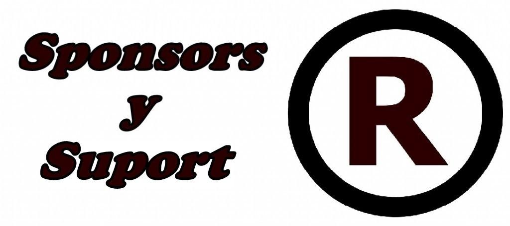 sponsor-1024x455
