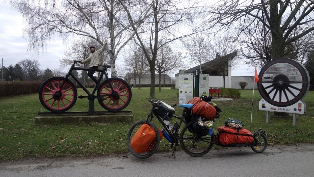cicloturismo-pilichsdorf