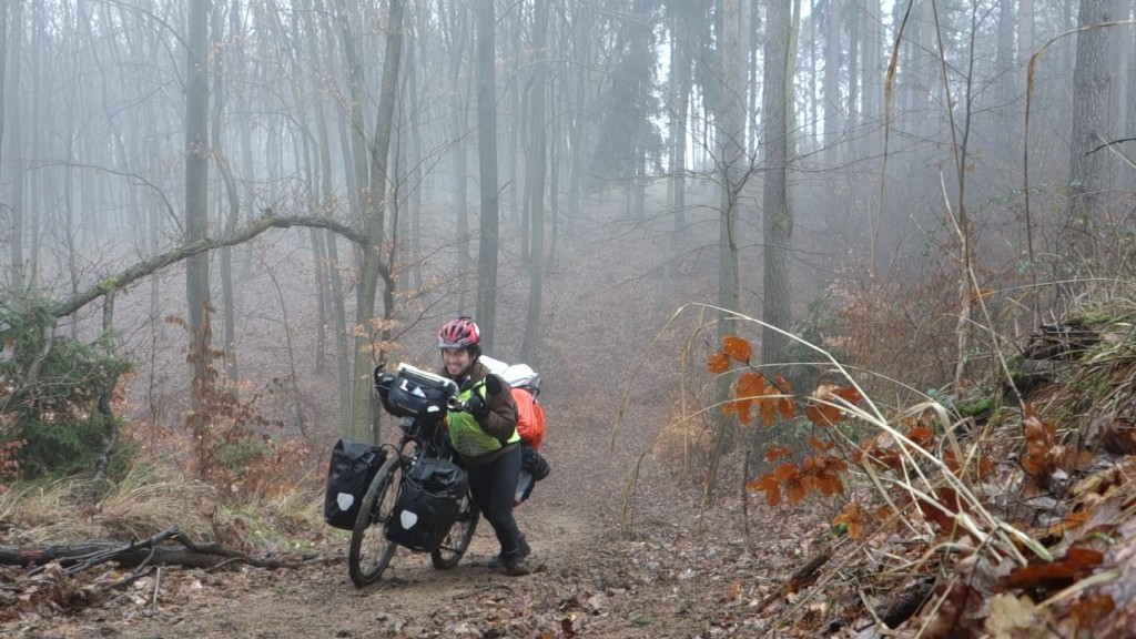 cicloturismo-camino-esfuerzo