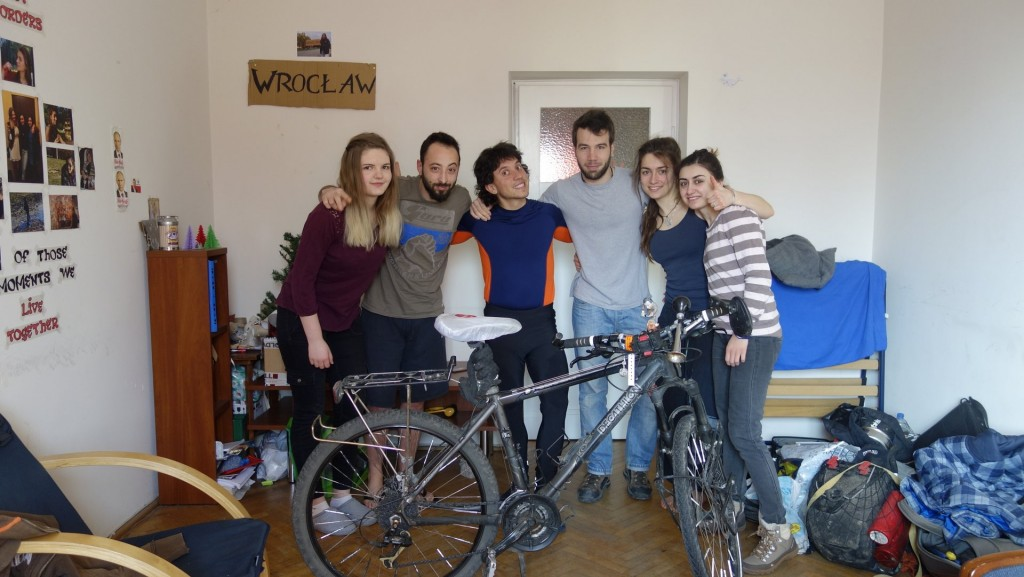 cicloturismo-amigos