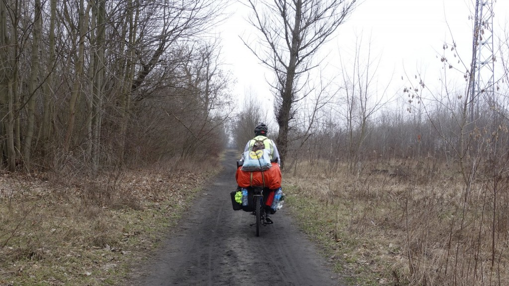 cicloturismo-camino
