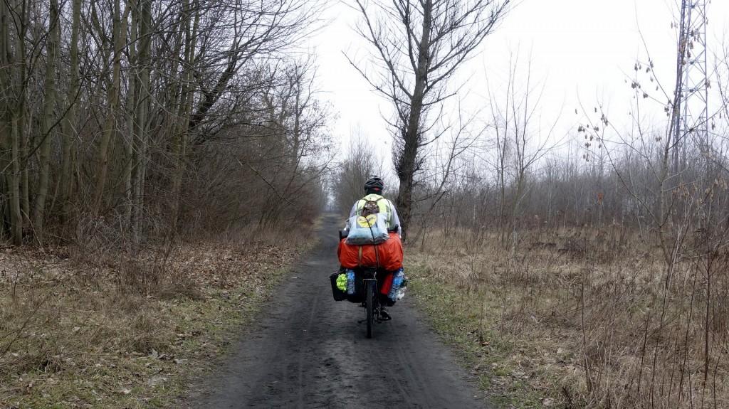 cicloturismo-camino-barro