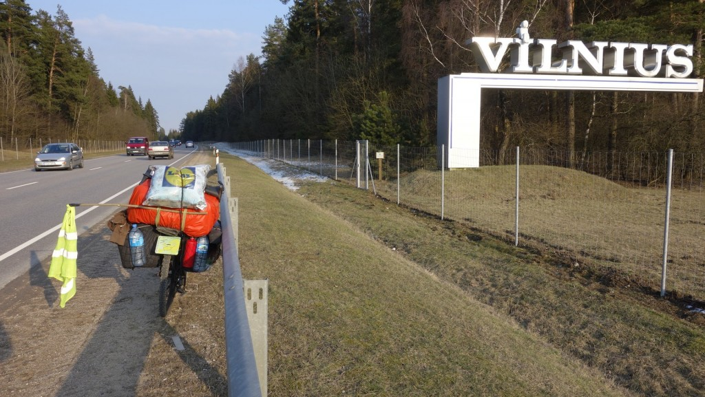 cicloturismo-entrada-vilna
