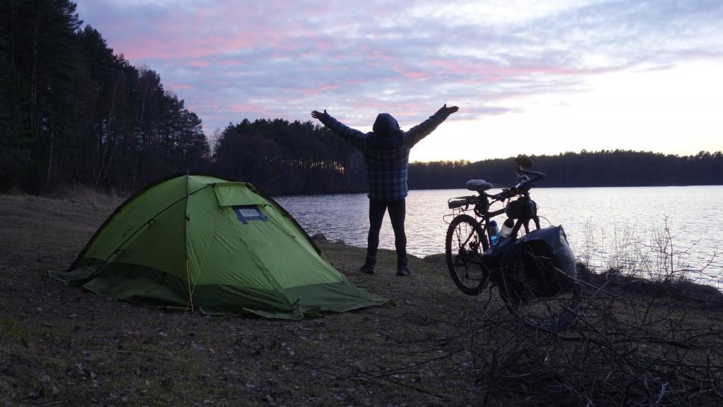 cicloturismo-libertad