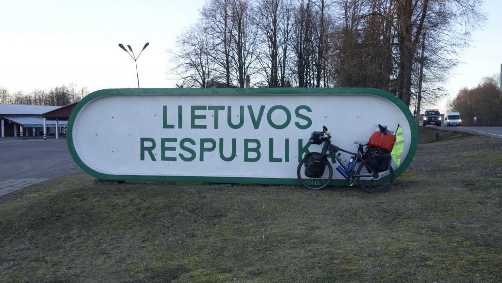 cicloturismo-republica-lituana