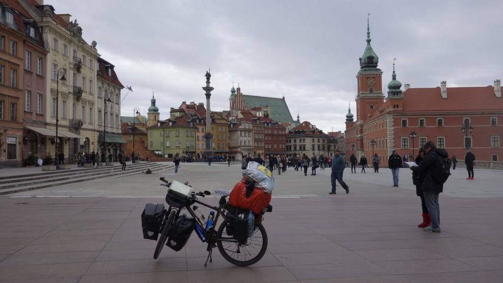 cicloturismo-varsovia-centro