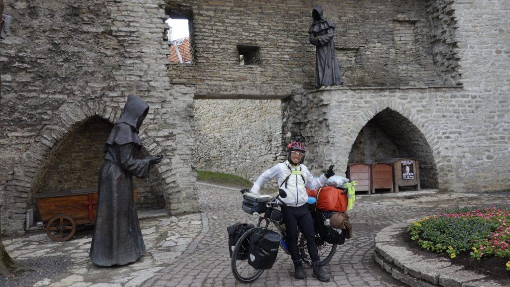 cicloturismo-tallin-leyenda