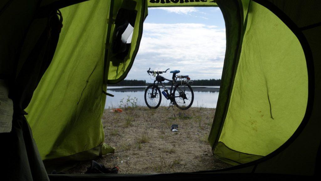 cicloturismo-despertar