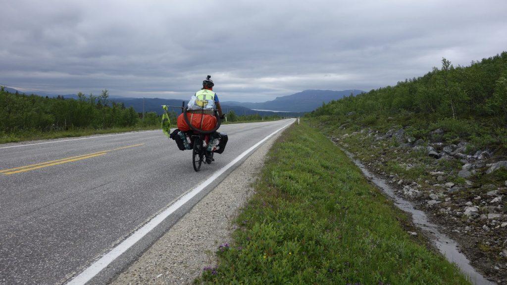 cicloturismo-carretera
