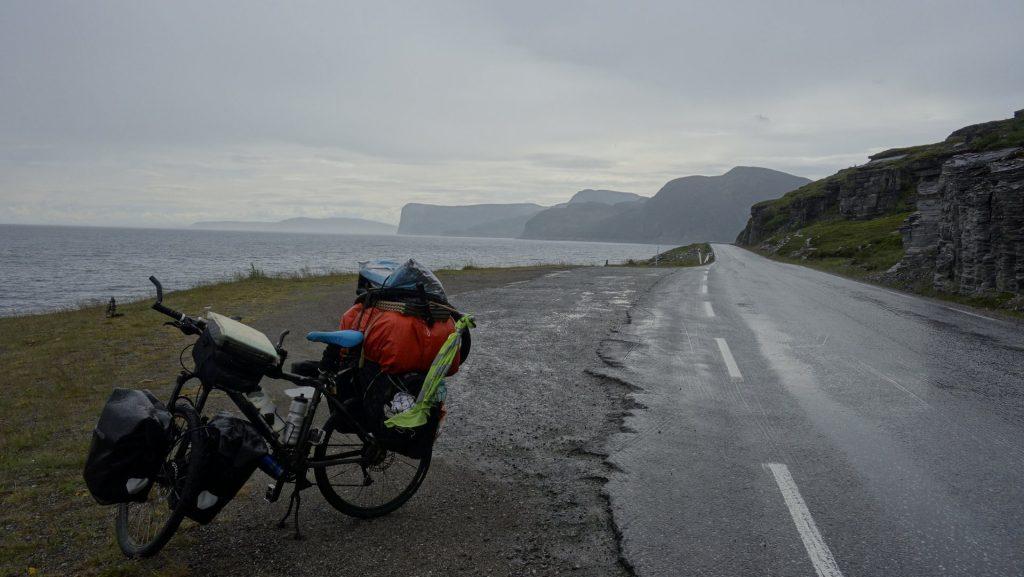 cicloturismo-costa-noruega