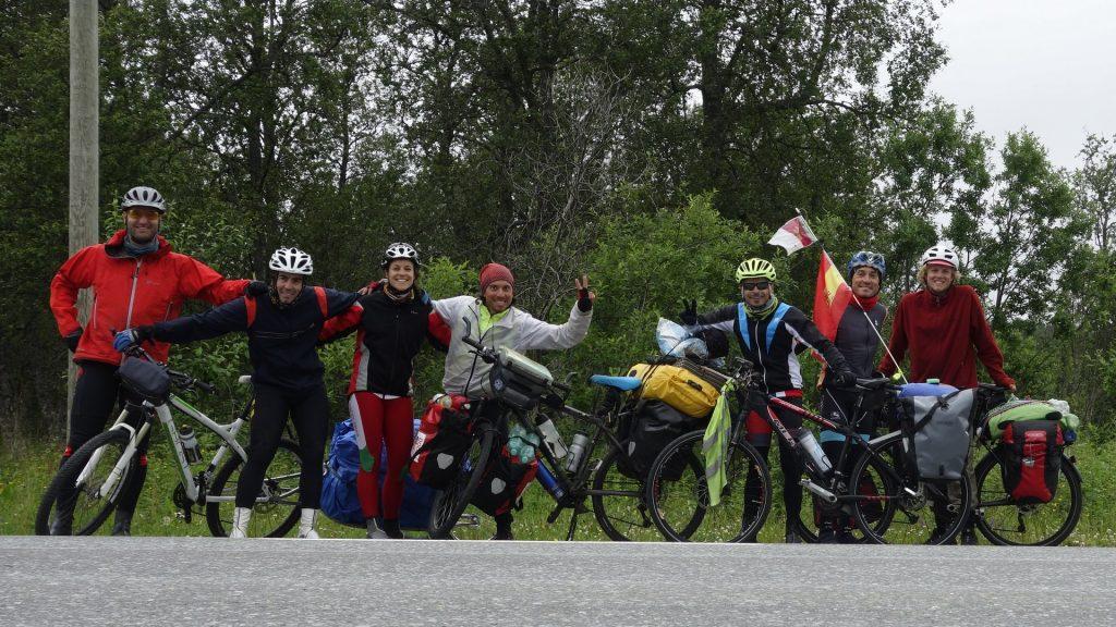 cicloturismo-españoles
