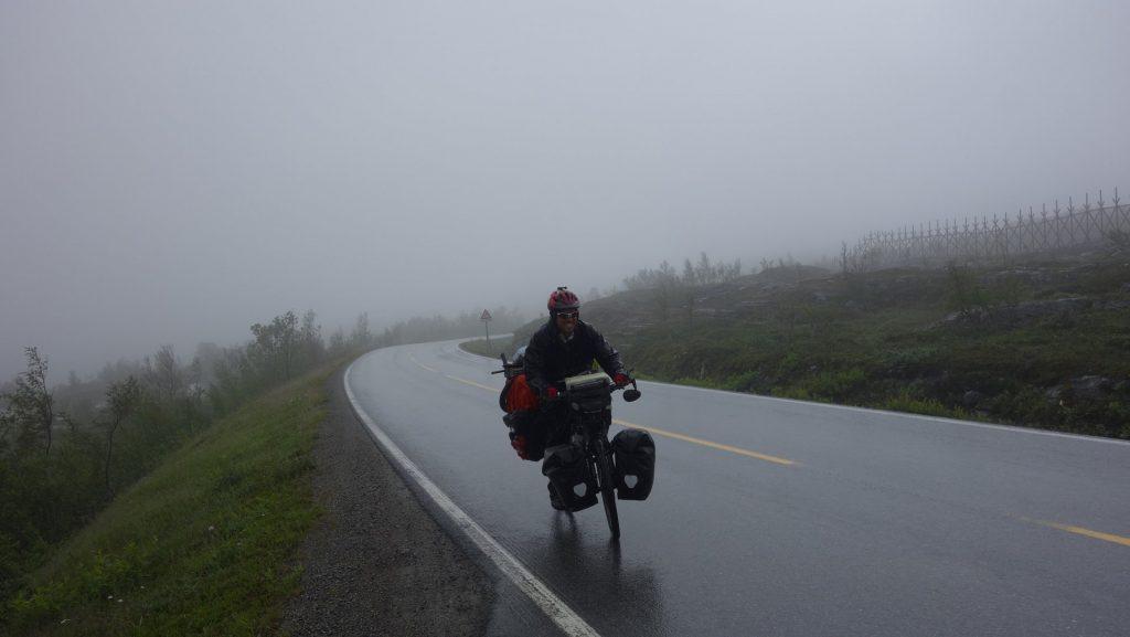 cicloturismo-lluvia