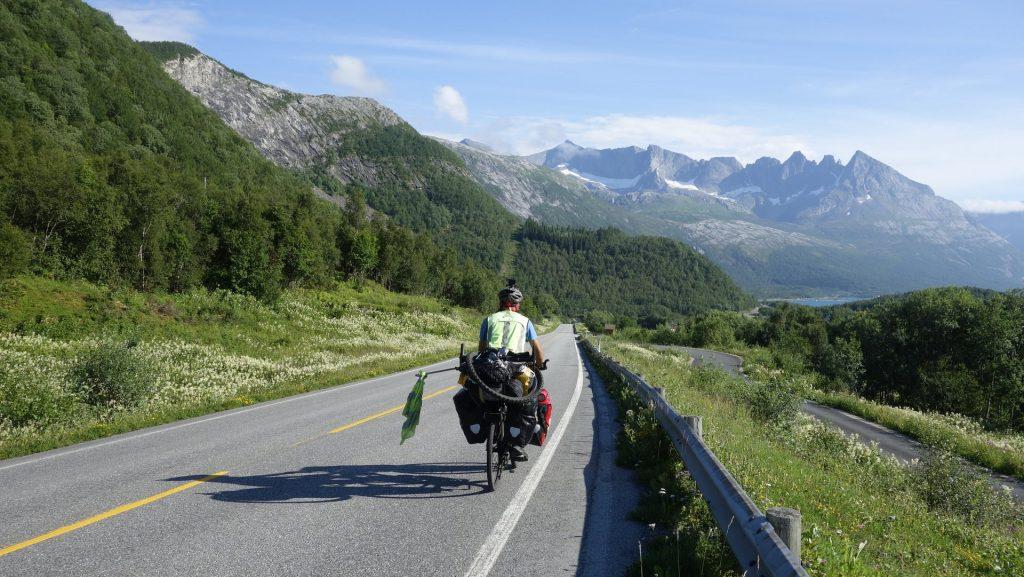 cicloturismo-montañas