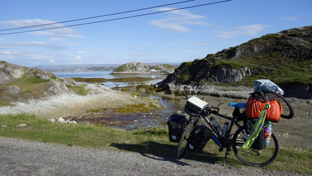 cicloturismo-norway-coast