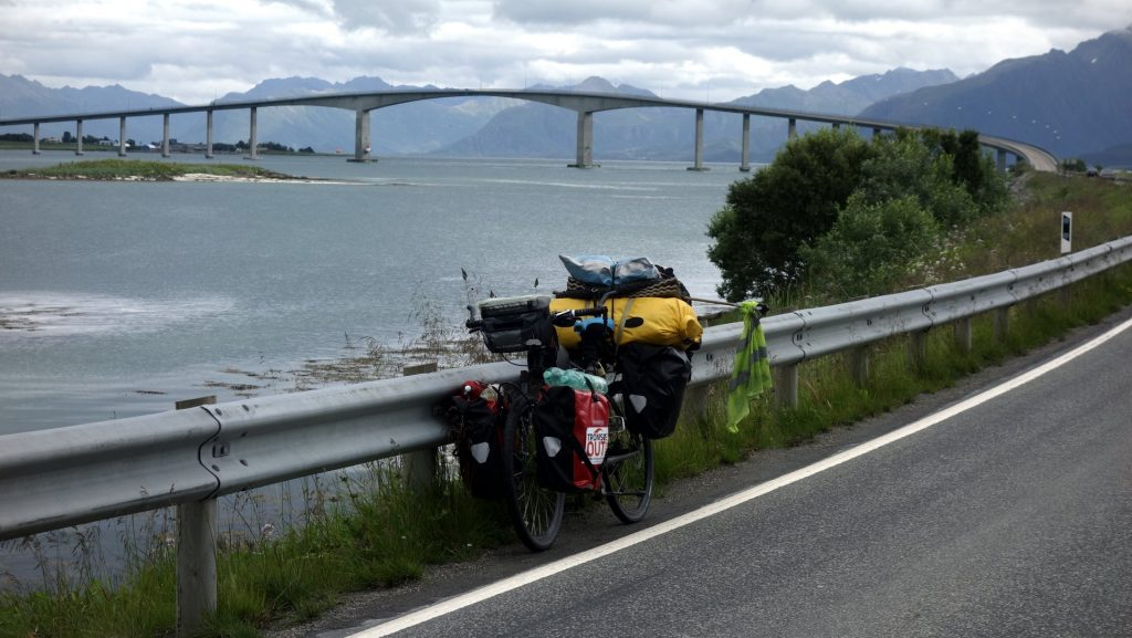 cicloturismo-puente