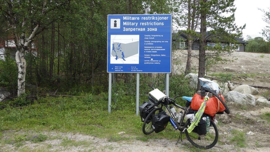 cicloturismo-ruta-prohibida