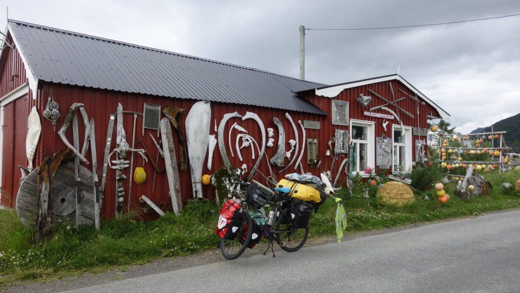 cicloturismo-souvenirs