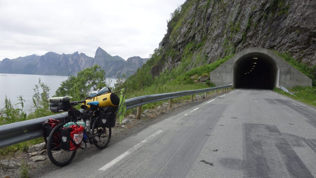 cicloturismo-tunel