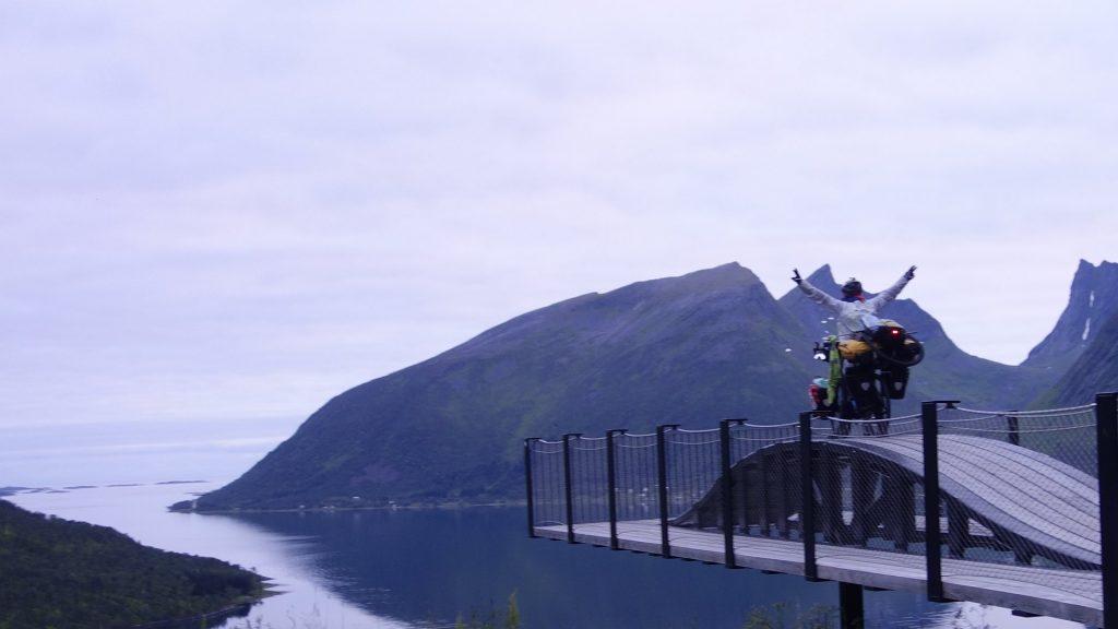 cicloturismo-vistas-libertad