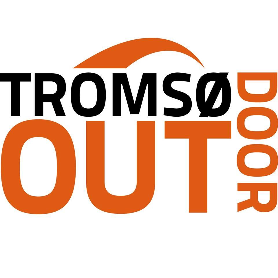 tromso-outdoor