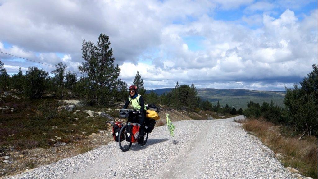 cicloturismo-caminos-subida