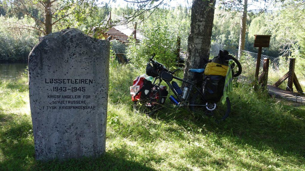 cicloturismo-campos-concentracion