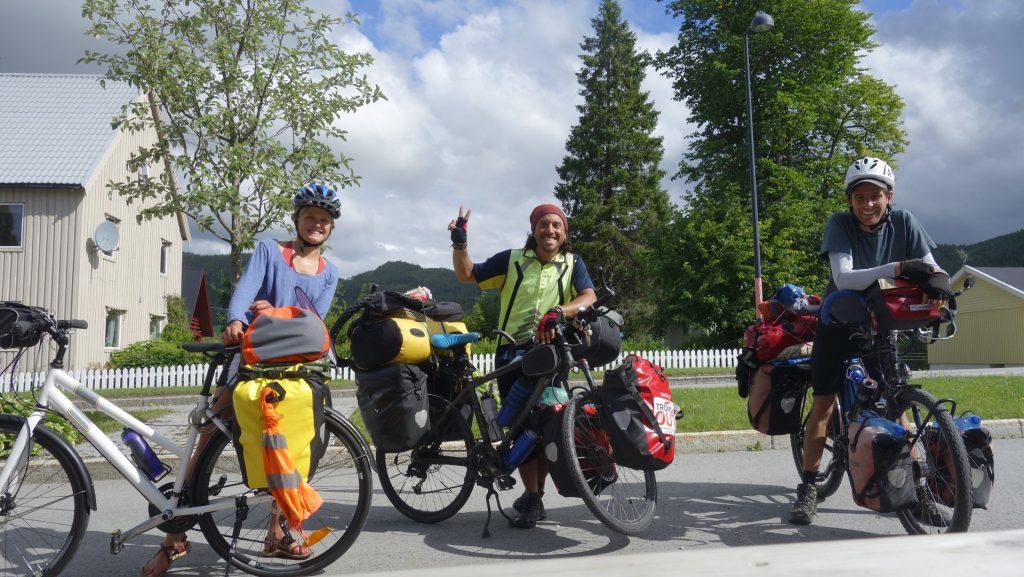 cicloturismo-jandon.mathiev