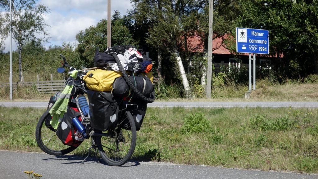 cicloturismo-juegos-olimpicos
