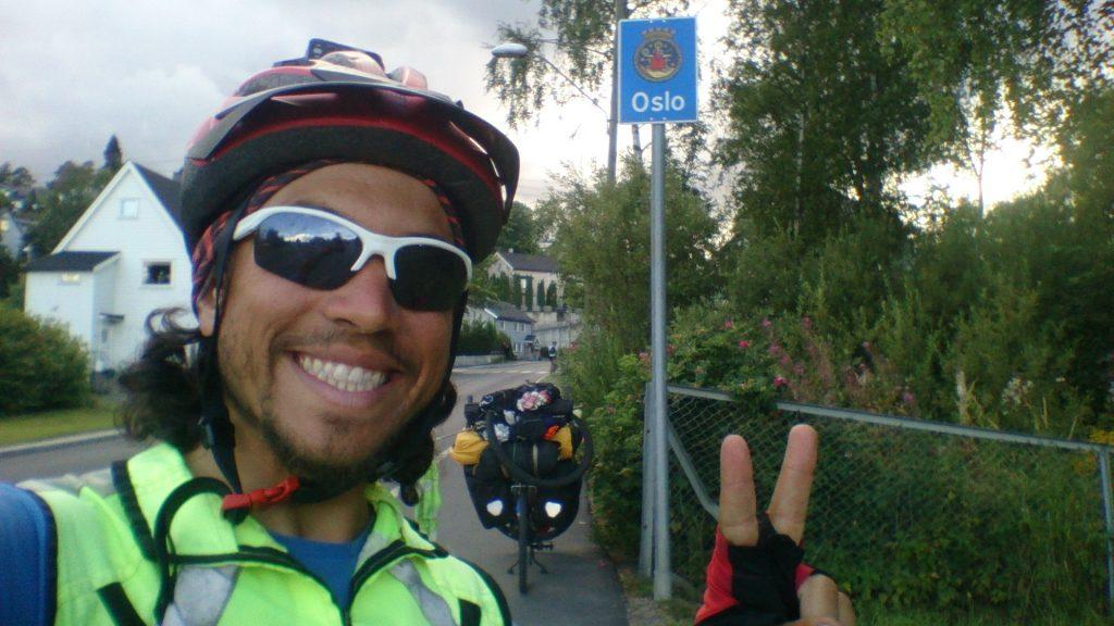 cicloturismo-oslo