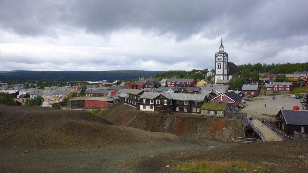 cicloturismo-roros-noruega