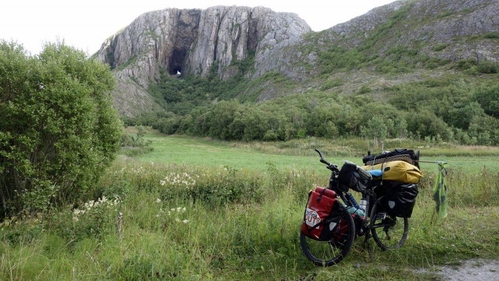 cicloturismo-torget-torghatten