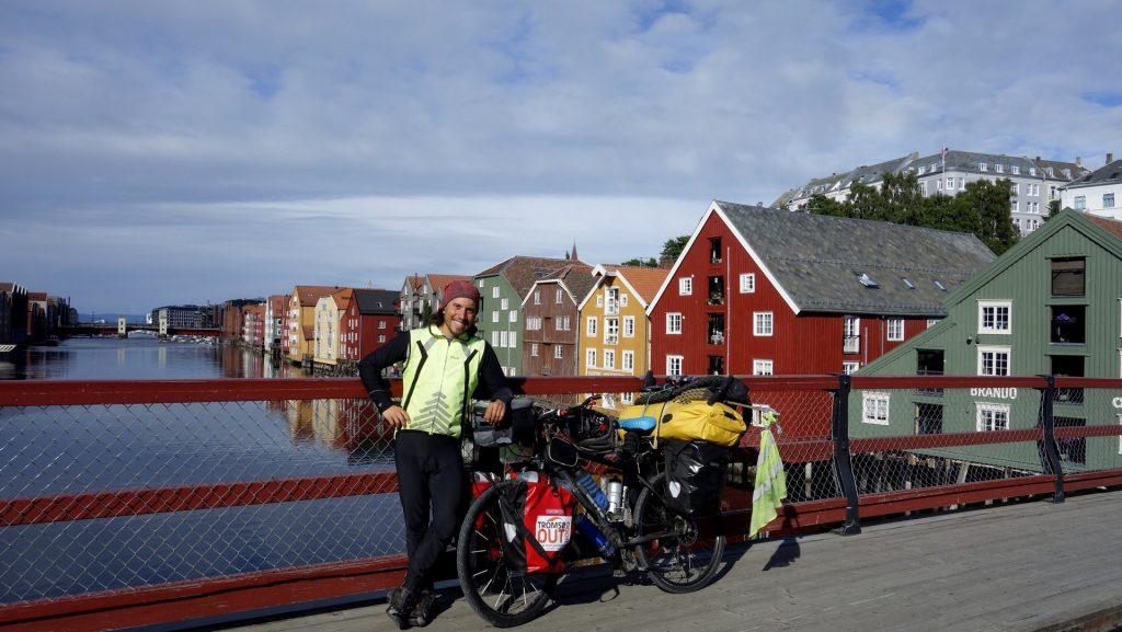 cicloturismo-trondheim-puente