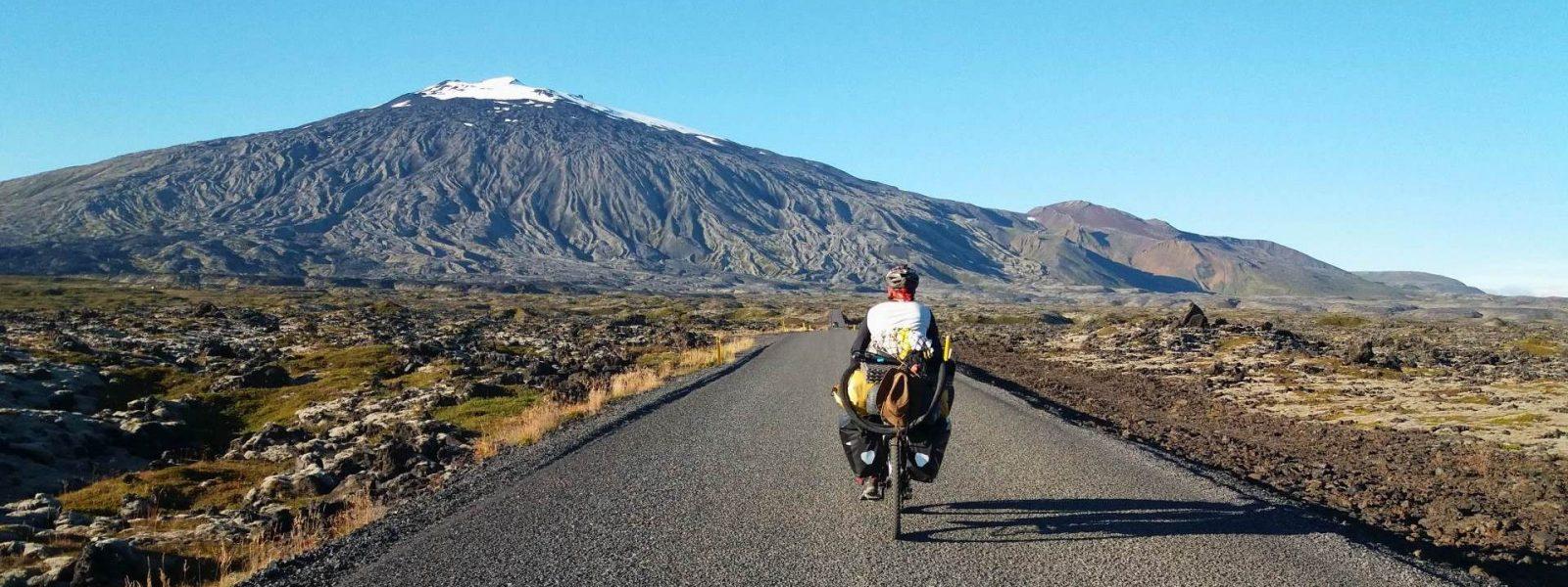 Islandia parte 3: Viento